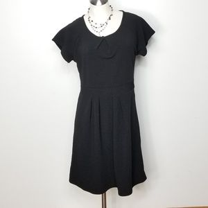 Jonathan Martin dress size large